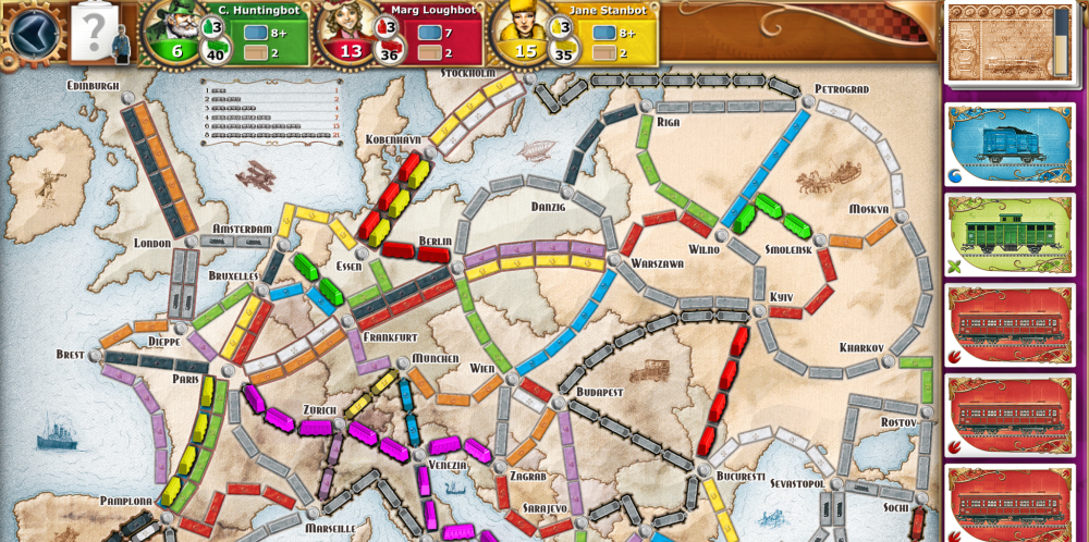 Ticket to Ride-sale-08