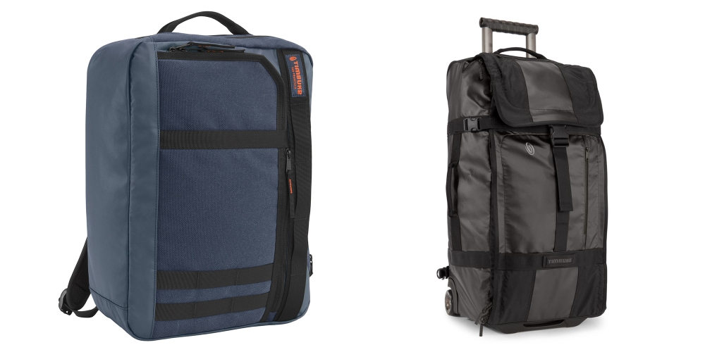 timbuk2-ace-aviator-bags