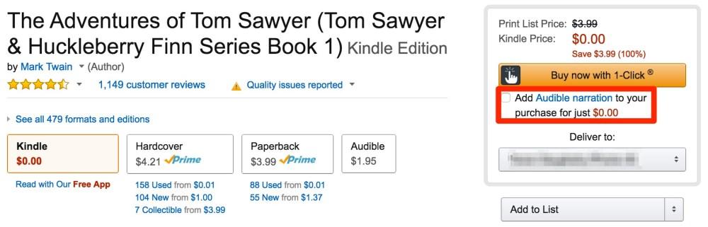 tom-sawyer-amazon-freebie