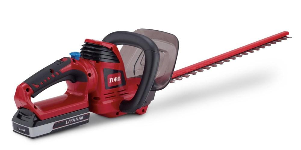 toro-trimmer-deal