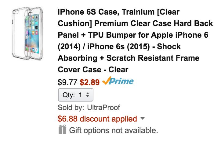 trainium-case-deal