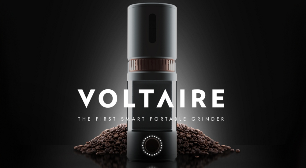 voltaire-coffee-grinder