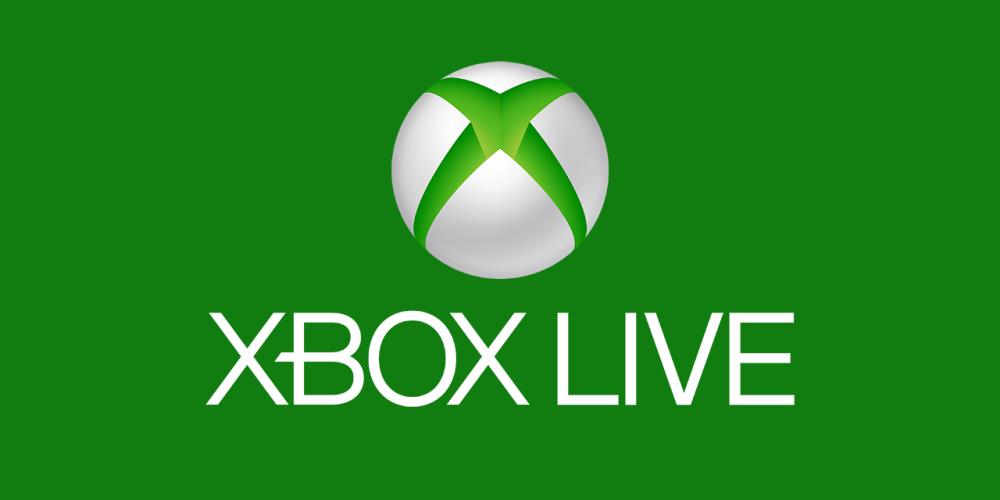 Xbox Live Gold-sale-01