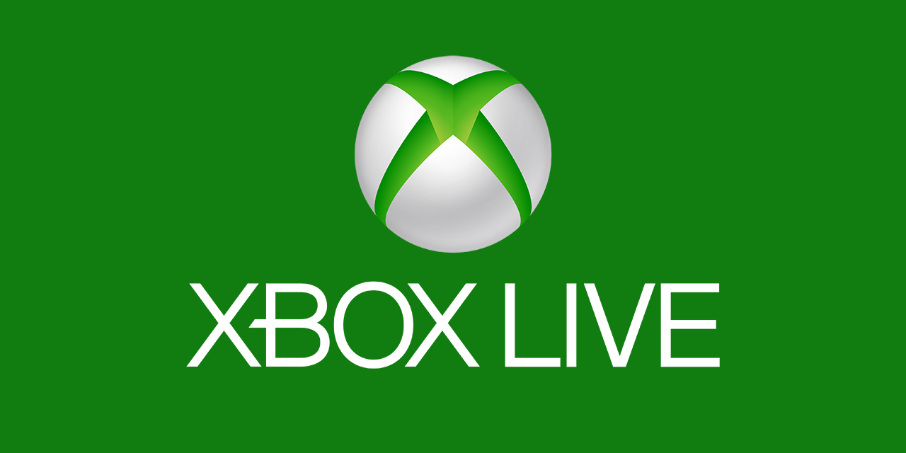 For today only, grab 6 months of Xbox Live Gold for $21 w/ free digital delivery (Reg. $35+)