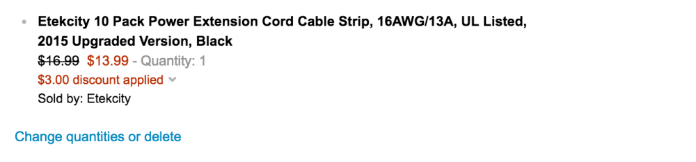 10-pack of its mini extension cables-1