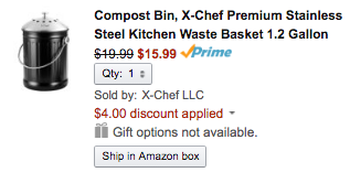 amazon-composter-deal