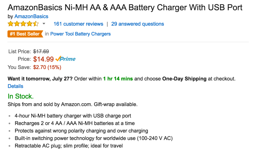 amazonbasics-battery-charger-deal