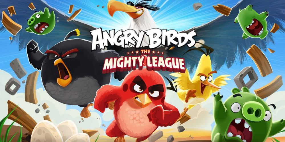 Angry Birds-sale-update-01