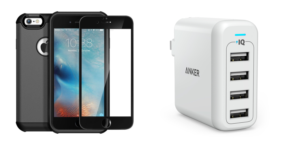 anker iphone sale