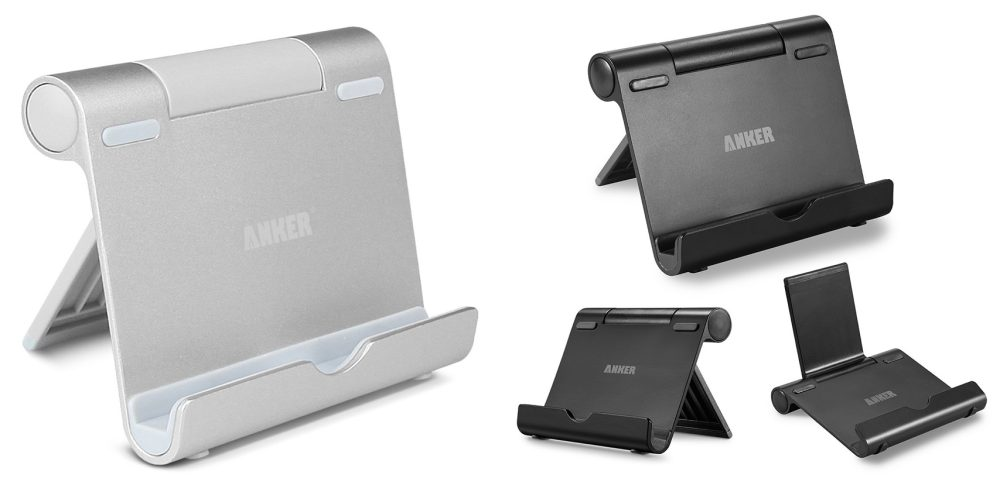 anker-multi-angle-stand