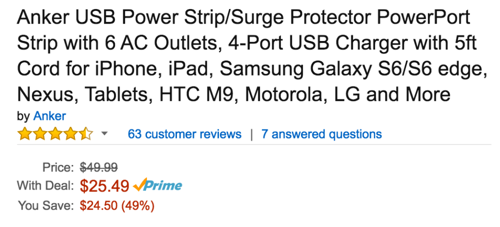 anker-surge-protector-amazon-deal