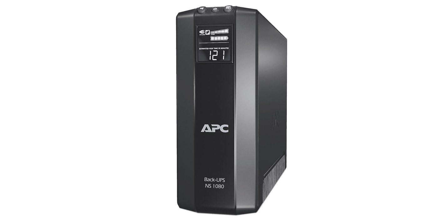apc-back-ups-1080va-ups