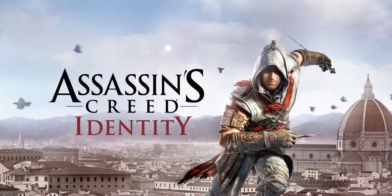 Assassin's Creed Identity-2