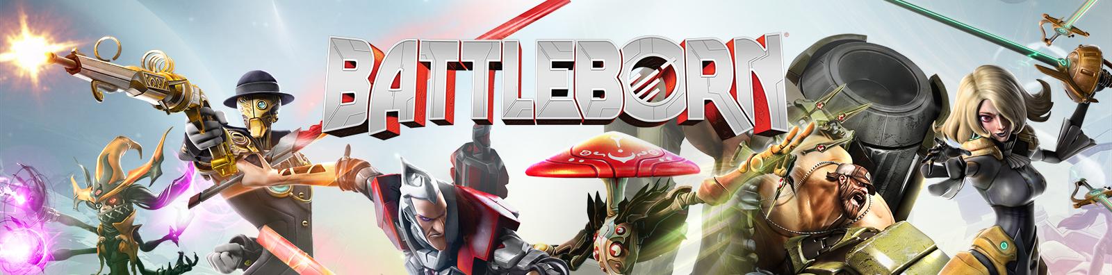 Battleborn-sale-01