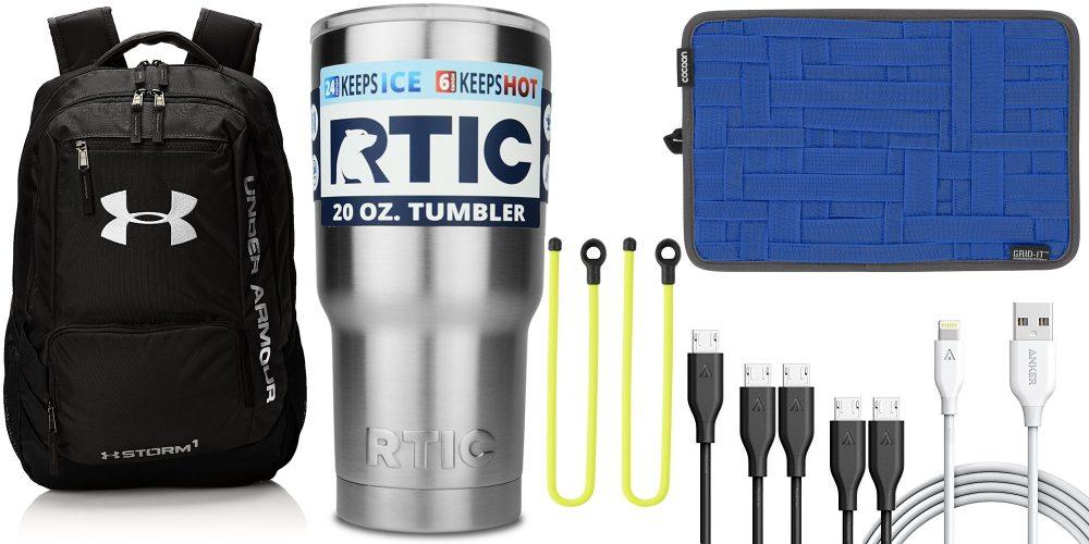 best-backpack-essentials