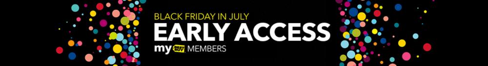 best-buy-black-friday-july