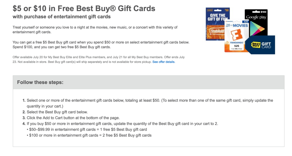 Best Buy-gift cards-02