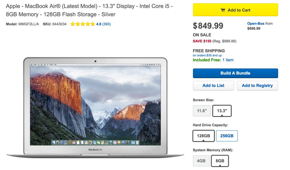 best-buy-macbook-air-deals-2