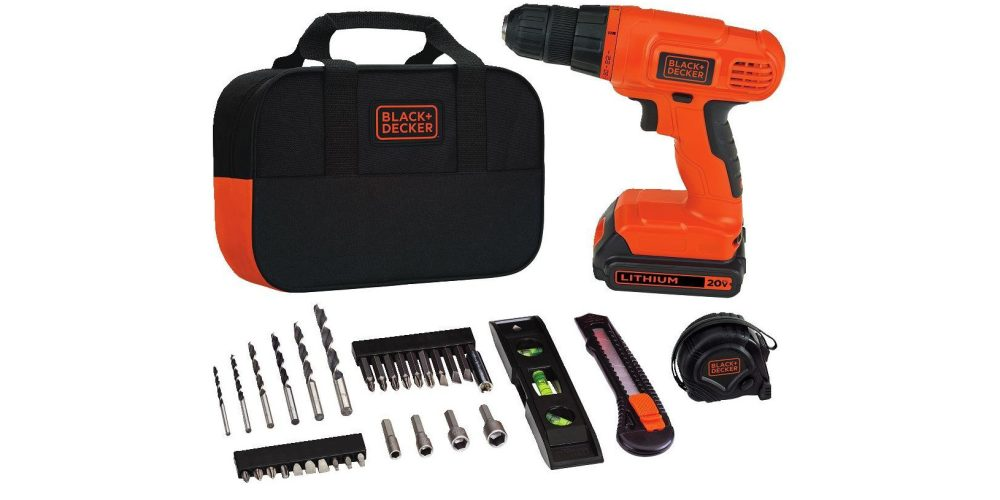 Black and DEcker-tools-sale-01