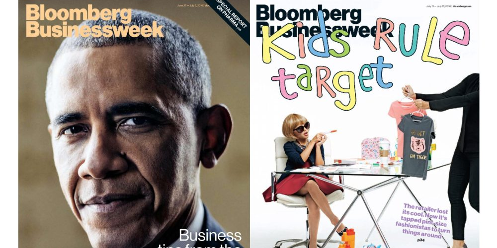 Bloomberg Businessweek-3