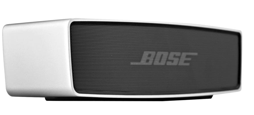 Bose soundlink refurb