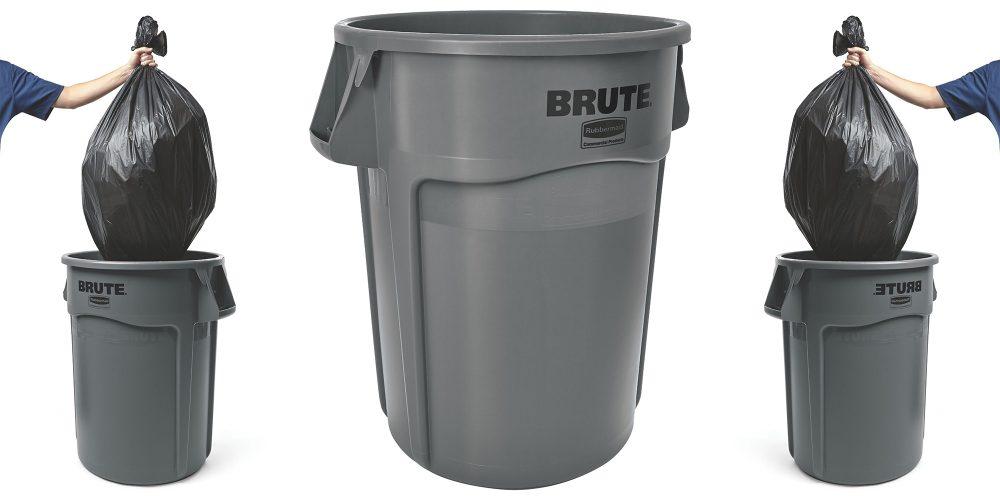 brute-trashcan