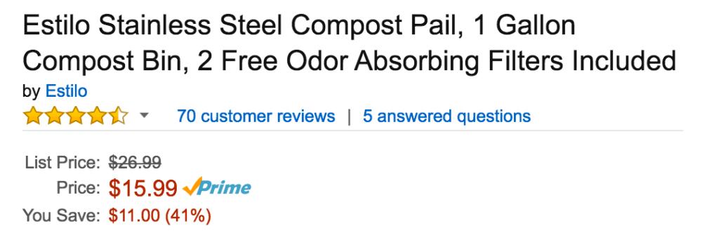 compost-amazon-deal