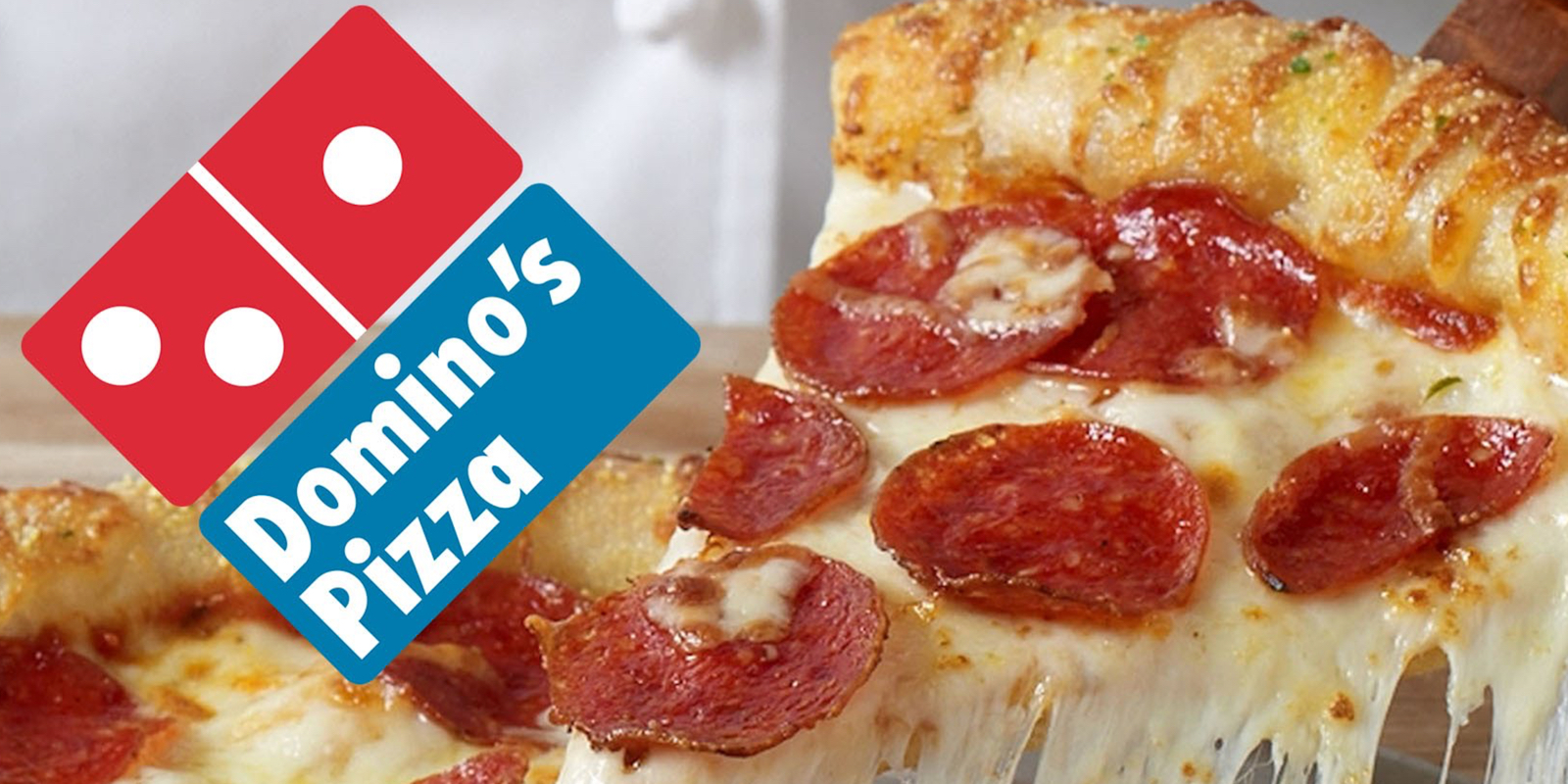 Gift card deals up to 20% off: Domino's, BJ's, Famous Footwear, more