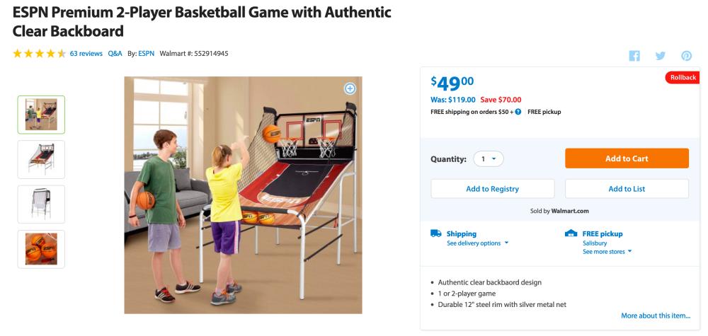 espn-basketball-game-walmart-deal