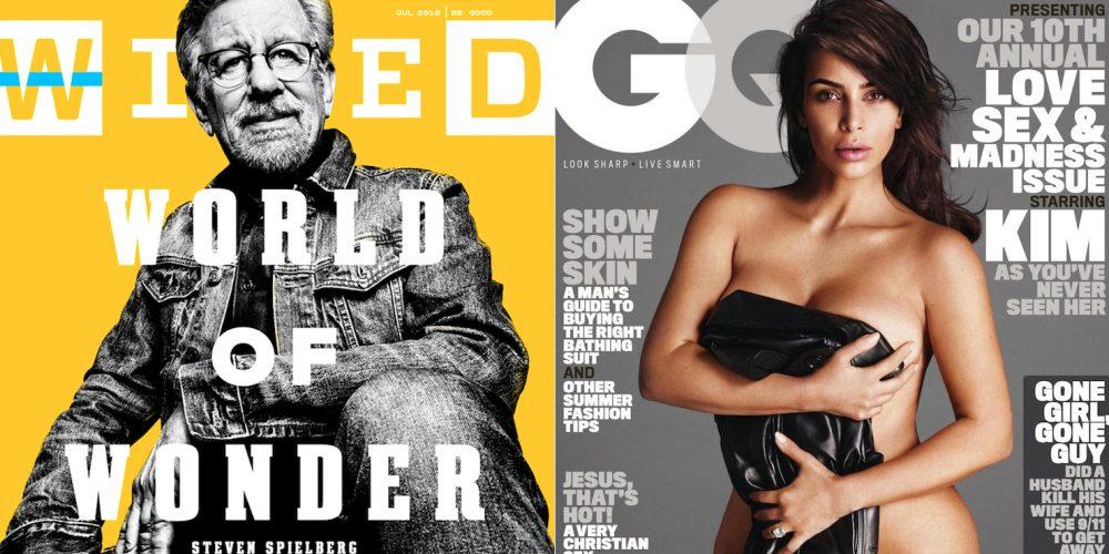 GQ-Wired-magazine-sale-01