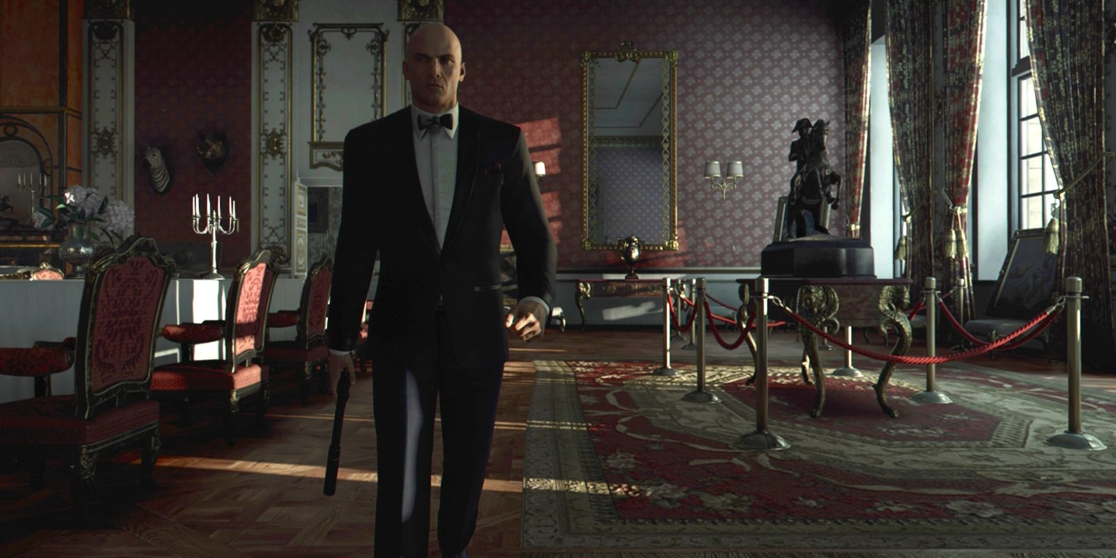 hitman game of the year edition ps4 amazon
