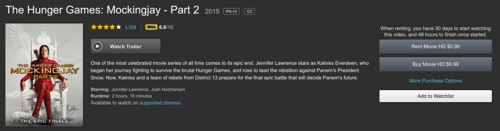 hunger-games-2-amazon-video
