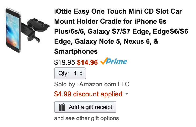 iottie-amazon-prime-day-deal