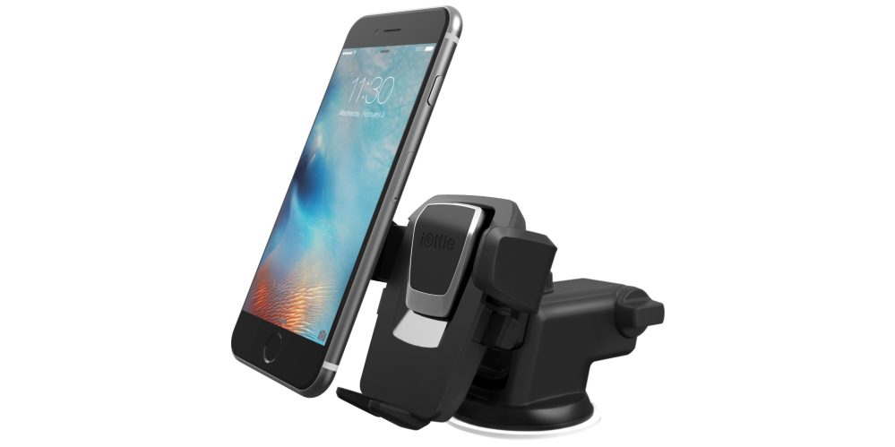 iottie-easy-one-touch-3-v2-car-mount