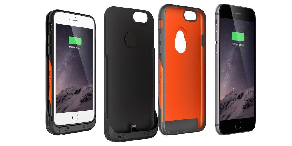 Jackery battery case-iPhone 6s-01