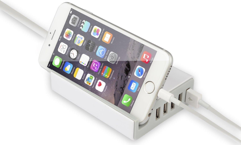 Kmashi-USB-Charger