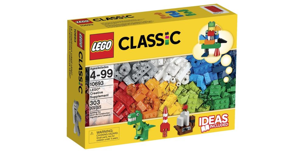 lego-classic-10693
