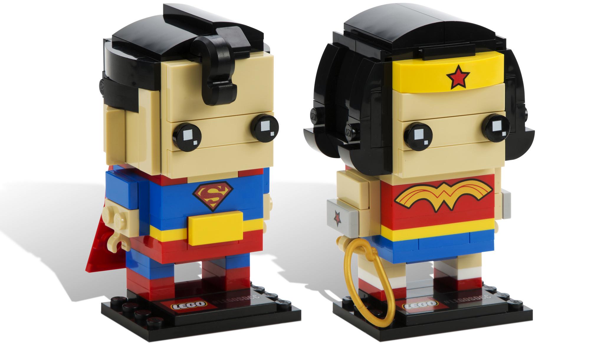 lego-super-heroes-brickheadz-1