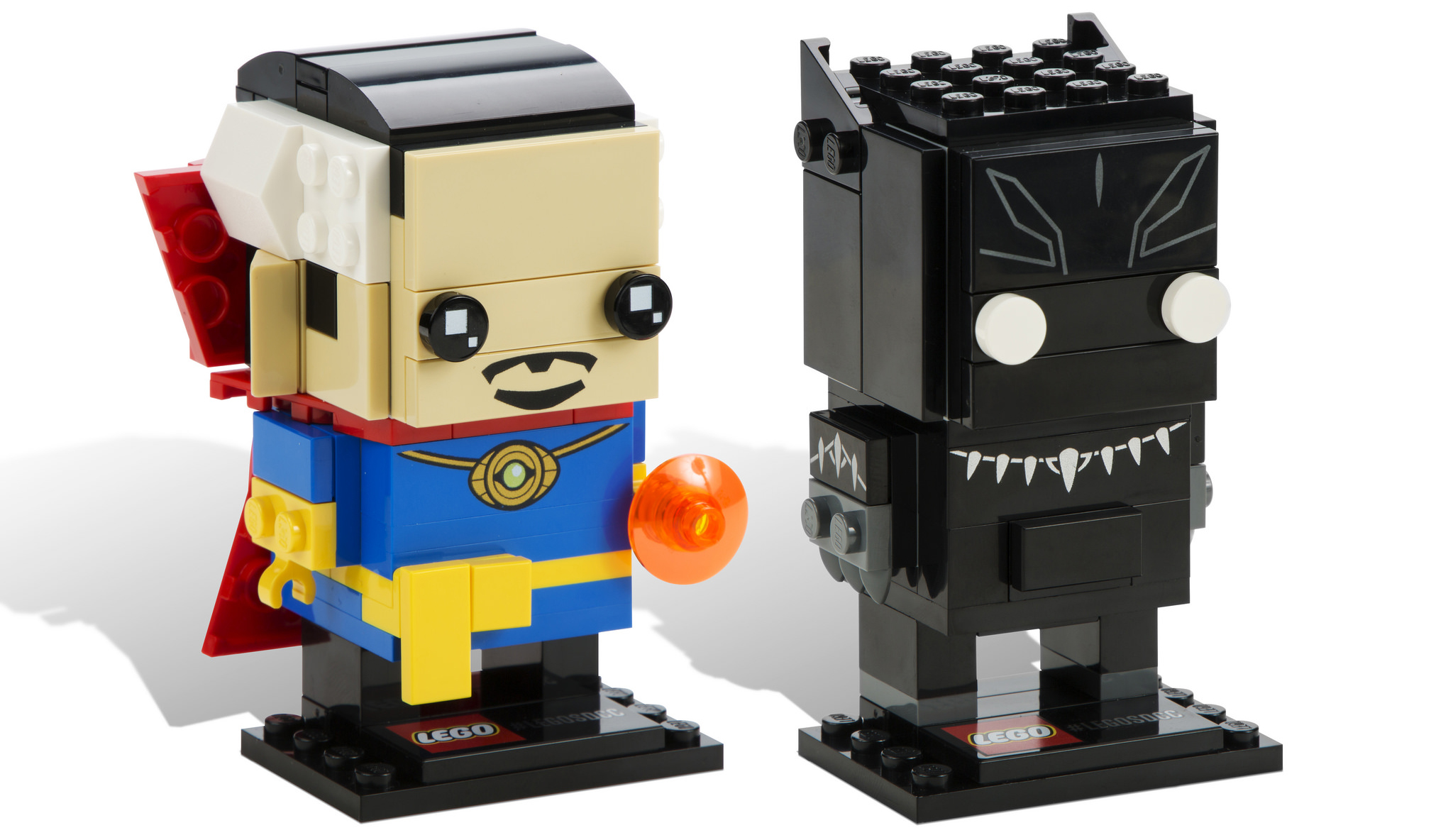 lego-super-heroes-brickheadz-2