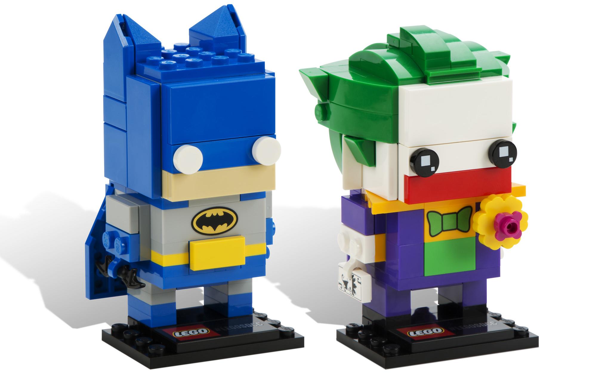 lego-super-heroes-brickheadz-3