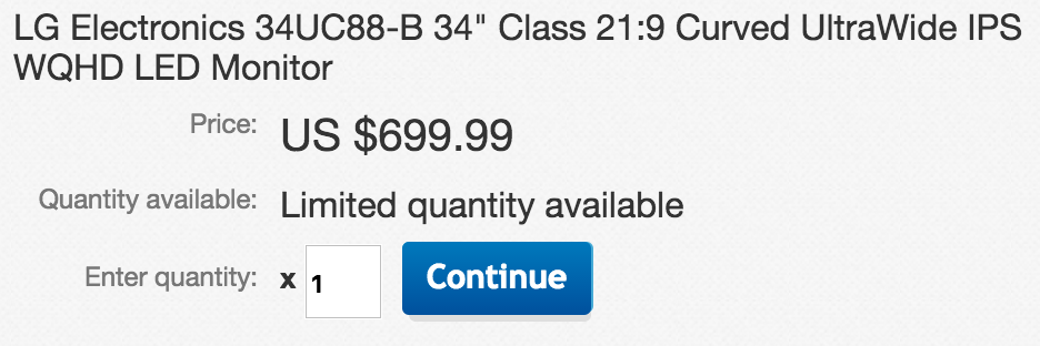 lg-ebay-monitor-deals-2