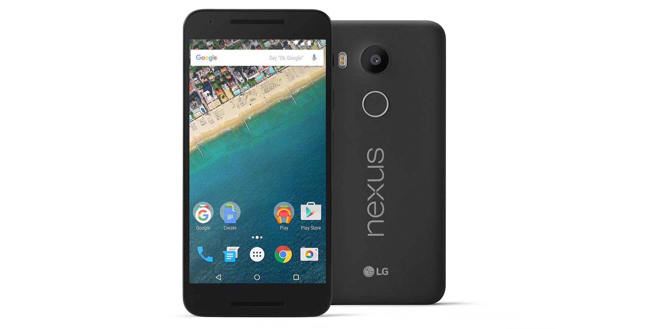 lg-nexus-5x