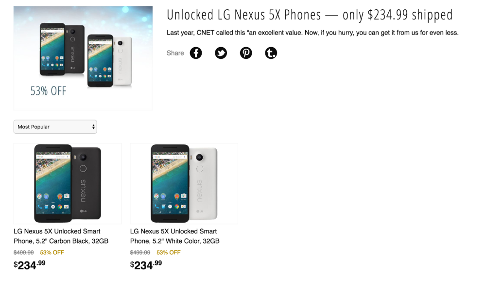lg-nexus-phone-deal