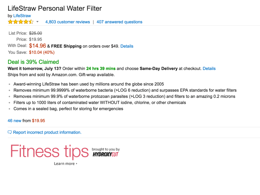 lifestraw-personal-water-filter-sale-02