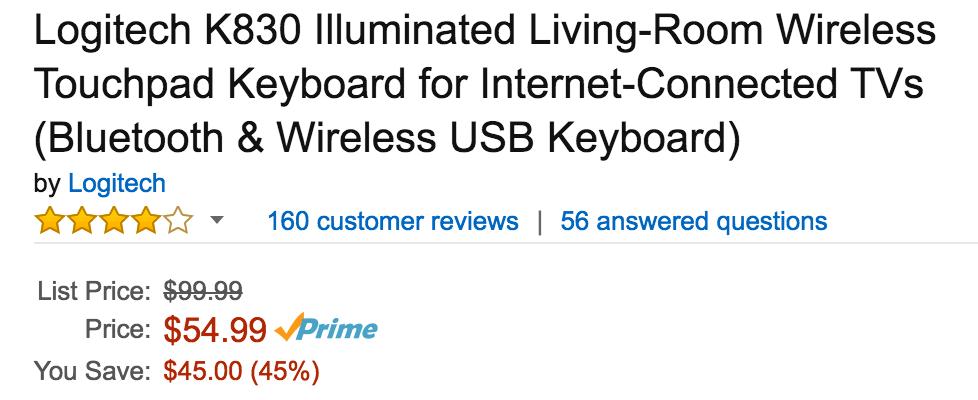 logitech-keyboard-deals-1