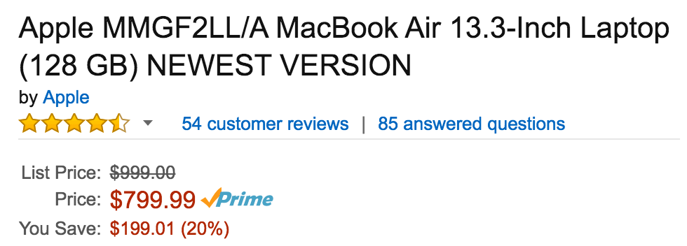 macbook-air-amazon-deal