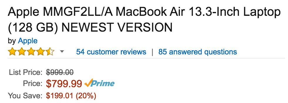 macbook-air-amazon-deal