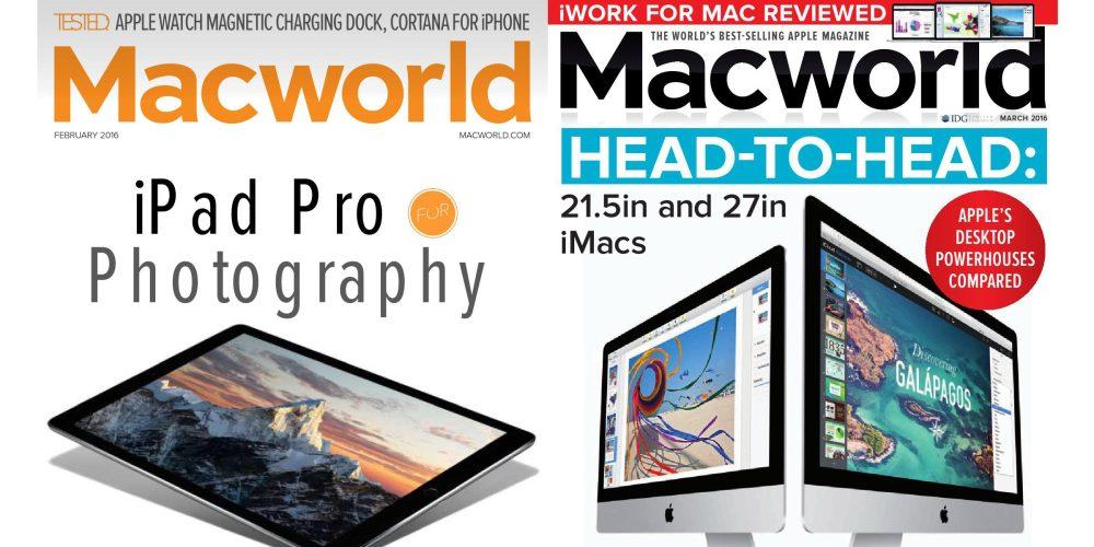 Macworld-sale-04