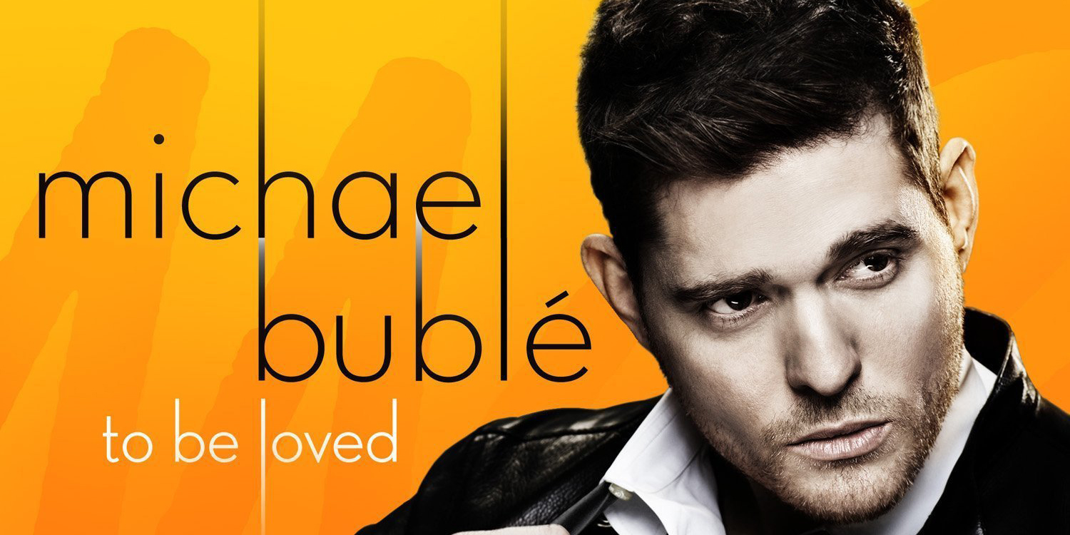 to be loved michael buble mp3 download free