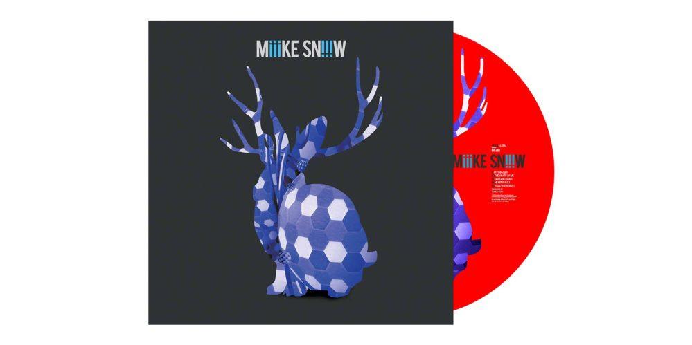 mike-snow-iii